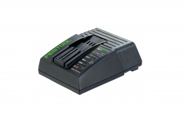 TRC 3 Battery Charger