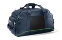 Festool Sport Bag