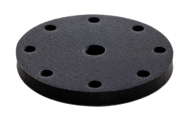 120mm x 15mm Soft Interface Pad