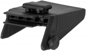 Replacement Rubber Seal for DCC 230 Hood