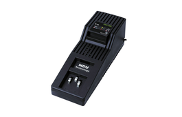 ECU 45 Battery Charger