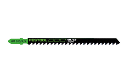 Jigsaw Blade HM 105/4.5