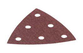 Saphir Abrasive Sheet V93mm