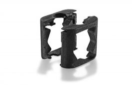 Domino XL Widening Anchor Connector