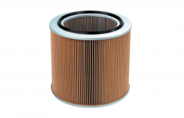 TURBO Centralised Extractor Main Filter