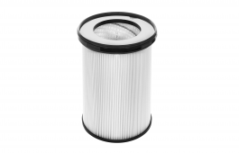 TURBO II Turbine ATEX Main Filter
