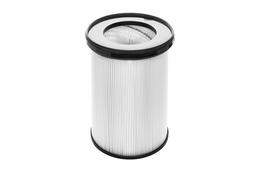 TURBO II Turbine Main Filter