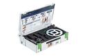HW KN D20/D24 Set WP/K Wepla Groove Cutter