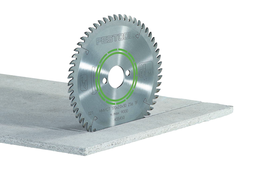 Saw Blade 170mm x 2.0 x 30mm 56 tooth