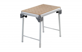 MFT KAPEX Small Multi-function Workbench