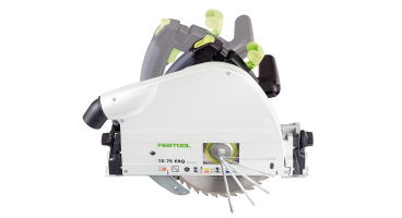 TS 75 210mm Circular Saw