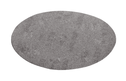 Titan Abrasive Disc 150 mm 0 hole
