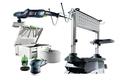 RAP 150 FE High Speed Polishing & Sanding Set