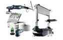 RAP 150 FE Low Speed Polishing & Sanding Set