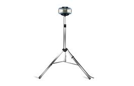 SYSLITE DUO LED Work Light Set