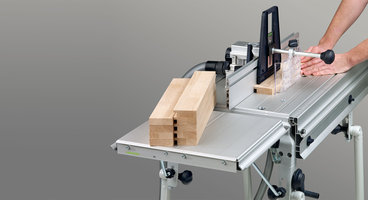 OF 2200 CMS Mobile Router Table Set
