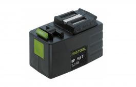 BP 12 Battery Pack NiMH 3.0 Ah