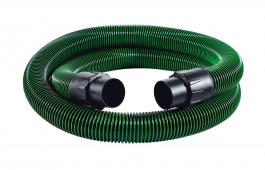 Anti Static Suction Hose D 50 mm