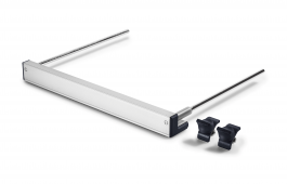 Parallel Side Fence for TS 55/R