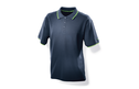 Festool Polo Shirt