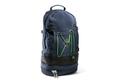 Festool Backpack