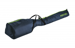 Planex Easy Carry Bag