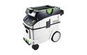 CTL 36 HEPA Dust Extractor