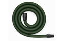 Smooth Anti Static Suction Hose