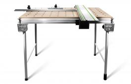 MFT 3 Large Multifunction Table