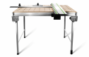 MFT 3 Large Multifunction Table