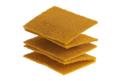 Vlies Abrasive Sheet 115 mm x 152 mm Microfine