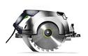 HK 132 350mm circular saw