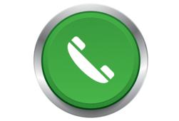 Hello Hotline