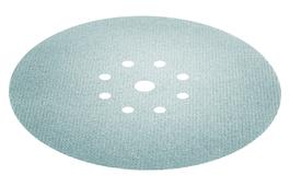 Granat Net Abrasive Disc
