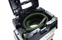 CTL 15 MIDI Dust Extractor