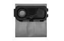 CT MINI/MIDI-2 Reusable Long Life Filter Bag
