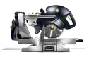 KS 88 RE KAPEX 260 mm Slide Compound Mitre Saw