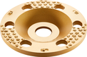 130mm Paint Diamond Grinding Disc