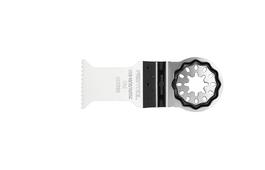 Starlock Bi-Metal 50x35 Universal Blade 5 Pack
