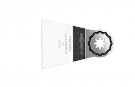 StarlockPlus Bi-Metal 50x65 Universal Blade
