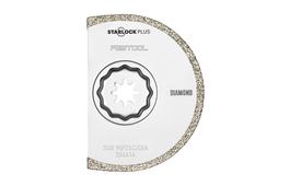 StarlockPlus Special 90 Diamond Blade