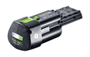 18v Li-Ion 3.1 Amph Ergo Bluetooth Battery Pack