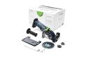 DSC-AGC 18V 125mm Cordless Freehand Diamond Cutting System Basic
