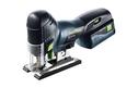 PSC 420 Cordless Barrel Grip Jigsaw Plus