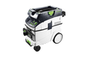 CT 36l M Class Planex Autoclean Dust Extractor