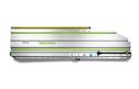 Cross cut rail FSK 420 for HK55, HKC55, HK85