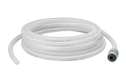 vacuum hose D 16x5m VAC SYS for VAC SYS SE 1 and VAC SYS SE 2