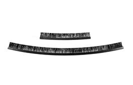 brush ring BC-DCG AG 125 for DCG-AGP 125