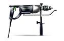 DR 20 QuaDrill Electric Drill 1100W