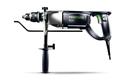 DR 20 QuaDrill Electric Drill